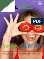 saiadoobvioalterada.pdf