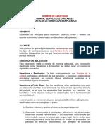 21_Modelo-Politica-Beneficios-a-Empleados.docx