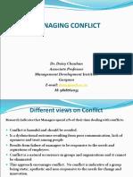 Managing Conflict.ppt