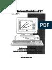 Correlaciones Numericas.pdf