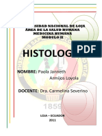 131658997-Histologia-de-La-Hipofisis.docx