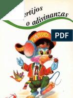 500acertijos.pdf
