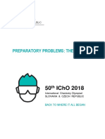 ICHO-PT-2018