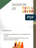 ELABORACION-DE-NECTARES.pptx