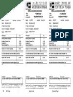 July 2018 Bank Voucher Range I Part1400 (1)