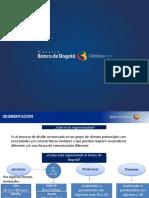 Banco de Bogota Junio 2014 [Autoguardado]