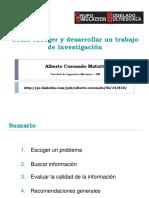 Como_Investigar_2013.pdf
