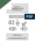 manual_de_interpretacion_de_esqumas[1].pdf