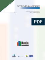 ManualEvaluacionHH.pdf