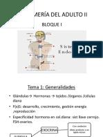 Enfermería Del Adulto II - Copia