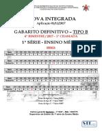 ERRATAgabaritodefinitivoTIPOB1chamada1serie4bim01novembro2017 (1).pdf