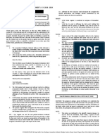 ATP_Case-Digest_Kinds-of-Agency_Compilation.pdf