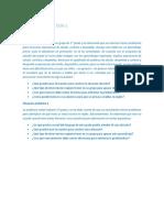 Situaciones para el Ciclo 1.pdf