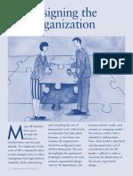 HR_Design.pdf