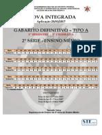 TIPOA-gabDEFINITIVO1chamada2serie1bim25marco2017