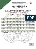 TIPOA-gabDEFINITIVO1chamada2serie2bim03junho2017