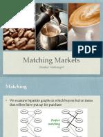 MatchingMarkets.pdf