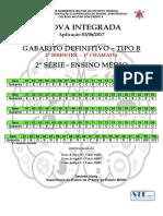 TIPOB-gabDEFINITIVO1chamada2serie2bim03junho2017