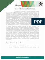 produccion_consumo_sostenible.pdf
