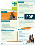 aitsl-professional-learning-communities-strategy.pdf