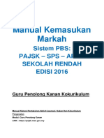 PAJSK RENDAH - MANUAL GPK EDISI 2016.docx