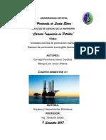 2 Documento Equipos y Herramientas PDF