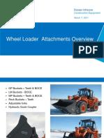 WL Portfolio Overview
