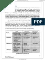 Web security JNTU.pdf