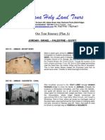 Aradana-Holy-Land-Tours-Itinerary-PlanA (1) - Copy.pdf