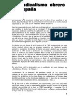1966-08-03.pdf