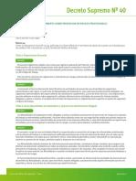 reglamento sobre prevencion de riesgos profesionales pdf129 kb.pdf