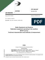 ETSI ETS 300 067 ed[1].1 (1990-11)