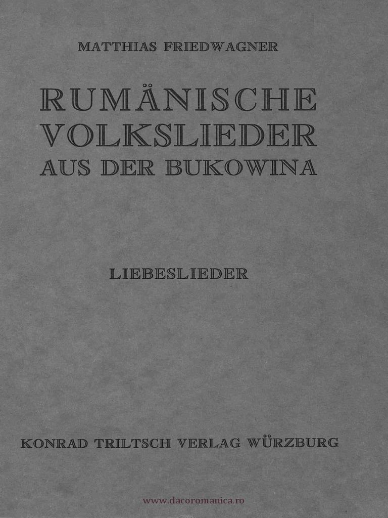 forța de arzător de grăsime germană