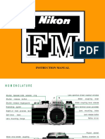 manual fm.pdf