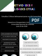 Presentacion en PDF