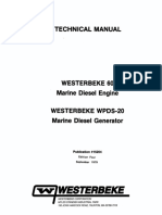 15204_rev4_w60wpds20_techman.pdf