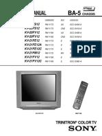 KV-21FV12,SONY.pdf