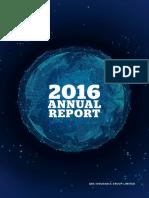 QBE_2016_Annual_Report.pdf