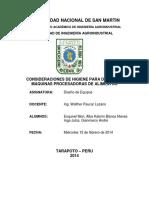 286999876-Consideraciones-de-Higiene-Para-Diseno-de-Maquinas-Procesadoras-de-Alimentos.docx