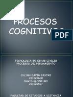 procesoscognitivosdiapositivas-140131110233-phpapp02.pdf