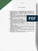 Miller-Ensenanzas Presentacion de Enfermos.pdf