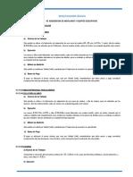 Norma Tecnica Diseño Nivel Inicial 2011 -Minedu