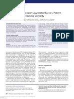 hpv162.pdf