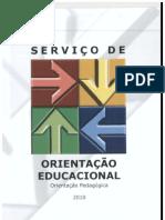 Orientações Pedagógicas - SOE - SEEDF - 2010.pdf