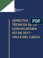 cartilla-008-aspectos-tecnicos-convocatoria-437-de-2017-Valle-del-Cauca.pdf