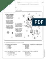 leng_comprensionlectora_3y4B_N22.pdf