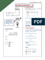 OPERADORES MATEMÁTICOS.docx