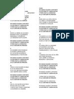 19 EL CARNAVALÓN[3800].pdf