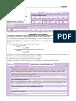 questionario_suplemento_estadic2012