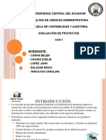 PROYECTO GRUPO 6.pptx